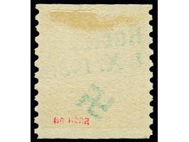 367th. Auction - 2608