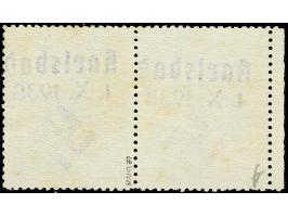 367th. Auction - 2609