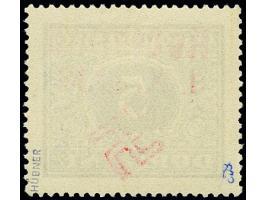 367th. Auction - 2611