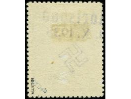 367th. Auction - 2614