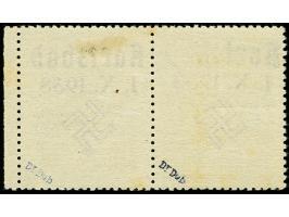 367th. Auction - 2615