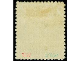 367th. Auction - 2617