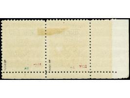 367th. Auction - 2632