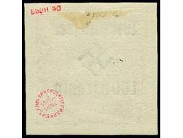 367th. Auction - 2633