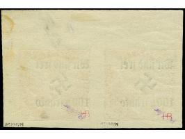 367th. Auction - 2636