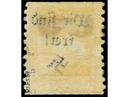 367th. Auction - 2619
