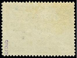 367th. Auction - 2622