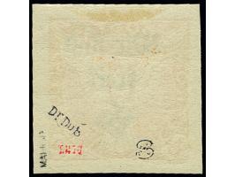 367th. Auction - 2625