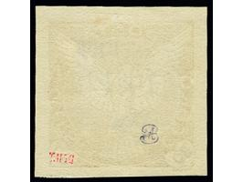 367th. Auction - 2623