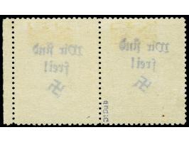 367th. Auction - 2628
