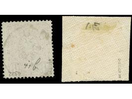 367th. Auction - 1477