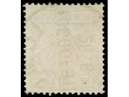 367th. Auction - 1484