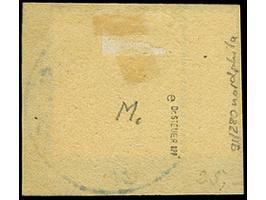 367th. Auction - 1422