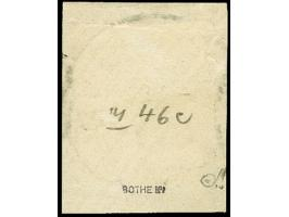 367th. Auction - 1425