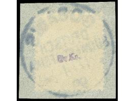 367th. Auction - 1423