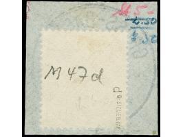 367th. Auction - 1424