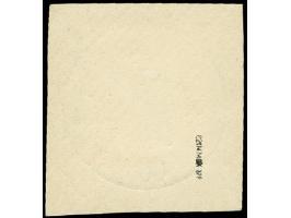 367th. Auction - 1430