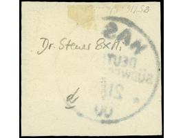367th. Auction - 1427