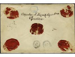 367th. Auction - 1126