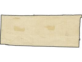 367th. Auction - 1474