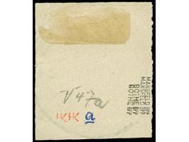 367th. Auction - 1482