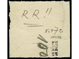 367th. Auction - 1483