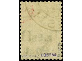 367th. Auction - 2653