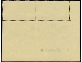 367th. Auction - 2544