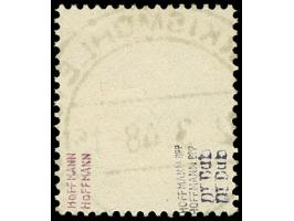 367th. Auction - 2548