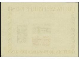 367th. Auction - 2560