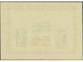 367th. Auction - 2563