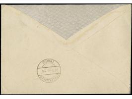 367th. Auction - 2564