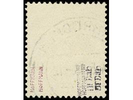 367th. Auction - 2551