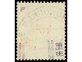 367th. Auction - 2552