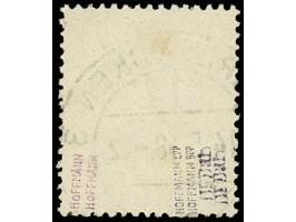 367th. Auction - 2553