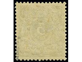 367th. Auction - 6036