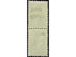 367th. Auction - 2658