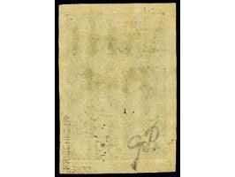 367th. Auction - 2655
