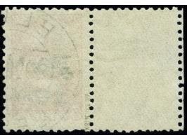 367th. Auction - 2657