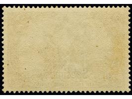 367th. Auction - 1135