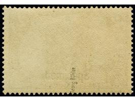 367th. Auction - 1136