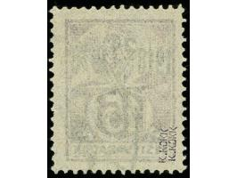 367th. Auction - 136