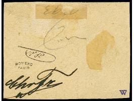 367th. Auction - 158