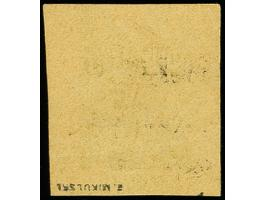 367th. Auction - 157