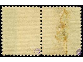 367th. Auction - 2596