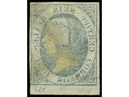 367th. Auction - 790