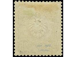 367th. Auction - 6022
