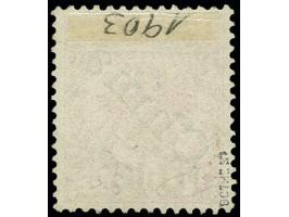 367th. Auction - 1398