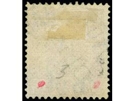 367th. Auction - 1399