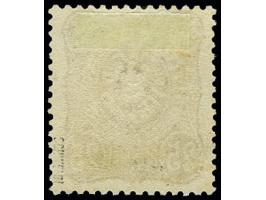367th. Auction - 6024